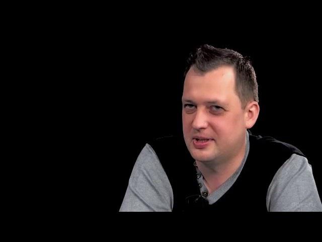 Немецкий фашизм бородатая идея покорения славян германцами