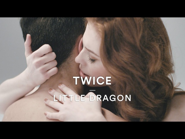 Little Dragon Twice Caroline Torti Bree Wasylenko Choreography Dance Stories