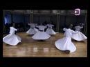 Вокруг света Места силы 1 сезон 6 выпуск Турция