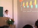 Дипломна робота «Діагностика і попередження фінансової кризи на підприємстві