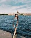 Фотоальбом Лены Кустовой