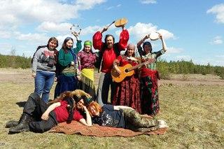поздравление с юбилеем в роли цыганки волшебные