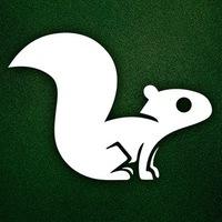 Логотип Подслушано Зеленоград