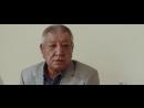 Sevadi sevmaydi ozbek film 2017 o uuo auu 2017 PREMYERA
