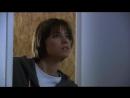 Фрэнк Рива 2 сезон 2 серия Франция Детектив Триллер 2003