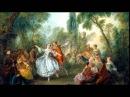 Jean-Féry Rebel (1666-1747) Violin Sonatas, Andrew Manze