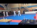 Куванов Хаеджан Чемпионат Ульяновской области21102017