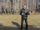 Антон Питоныч фотография #19