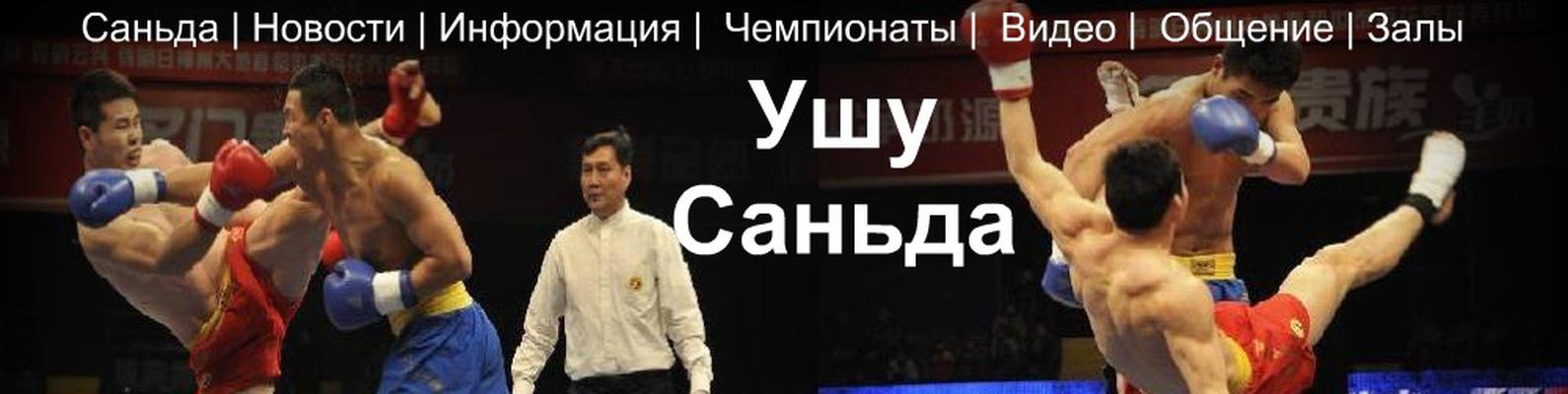 Санкт-Петербург названия ударов в ушу саньда Красноярске