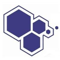 Логотип Бизнес Инкубатор / Удмуртия