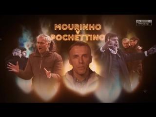 Premier League Match Pack   26 октября 2017   10 ТУР