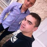Данил Евшин, 25 подписчиков