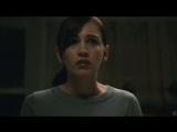 Требуется няня (видео) (Babysitter Wanted) - трейлер
