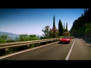 Top Gear Топ гир Спецвыпуск 16