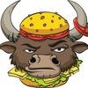 Burger Guru, бургерная
