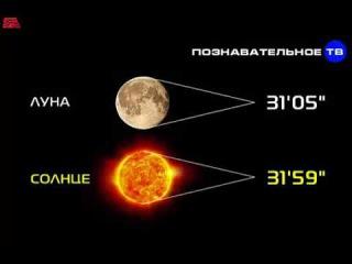 Искусственная Луна.  Планетарный конструктор