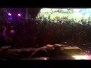 Squire Of Gothos @ Glade 10/06/11 overkill stage (720p)