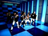 B2K - Why I Love You (Official Video) (2002)