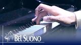 BelSuono - Albinoni, Adagio (Official Video 2018)