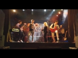 One_Vision_Show(QUEEN_Tribute)@BARak_OMama