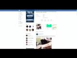 Видео отчет с БК ОЛИМП за 11.01.2018 от Александра Дмитриева