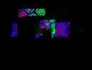 12th Planet b2b Virtual Riot - Miami Music Week 2018 - The Hangar (Full Set)
