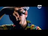 Bojalar guruhi - Amakivachchalar (Official HD Clip).mp4