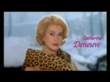8 Женщин _ 8 Femmes (2002) - трейлер