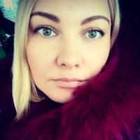 Алена Евстигнеева