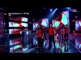 Nostalgie X Factor 2