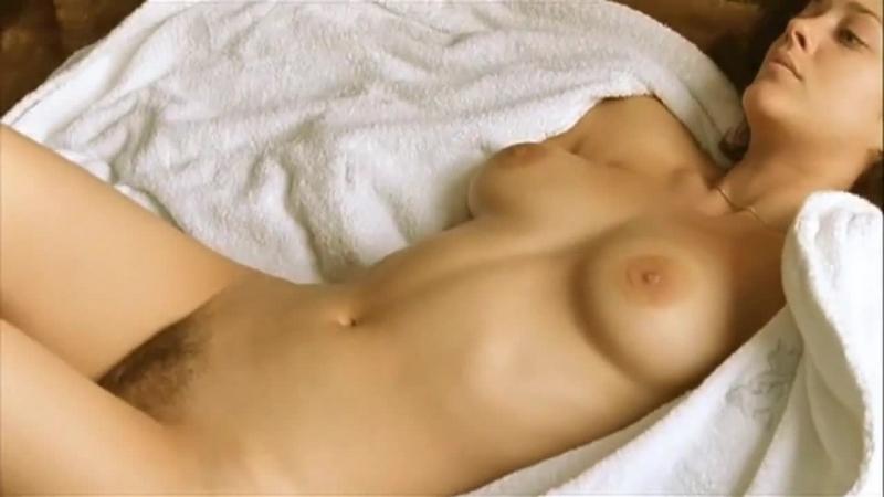 Nudes actresses (Marion Cotillard, etc) in sex scenes / Голые актрисы (Марион Котийяр и т.д.) в секс. сценах
