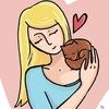Отдам котенка | Собаки и кошки в добрые руки