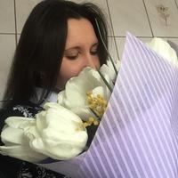 МаринаКостюченко