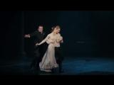 Хореографический спектакль «Анна Каренина» в #PrimMariinsky!