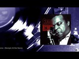 Gene Ammons - Stompin' At the Savoy (Full Album)