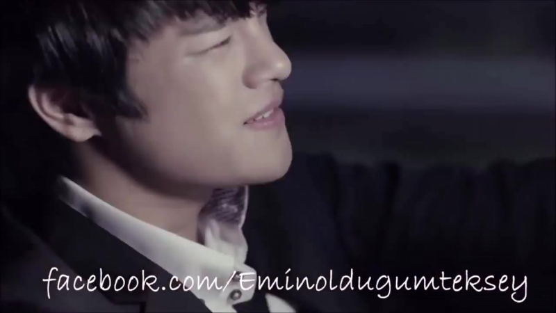 Tanrım Nerden Sevdim (Remix) - Ersan Er.mp4