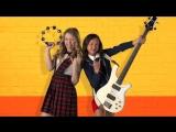 School of Rock_