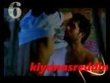 Türk filminde Mehmet Ali Alabora Sanem Çelik'i dağda götürüyor - erotik scene in turk movie