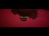 Dreamcatcher(드림캐쳐) YOU AND I Trailer B