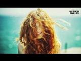 Vitodito - Sa Cova (Original Mix)