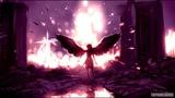 Zone Trailers - Archangel EPIC EMOTIONAL DRAMA