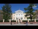 Суд перенес рассмотрение ходатайства о продлении срока содержания под стражей Олега Сорокина на 16 мая