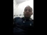 Thiago Tete - Live