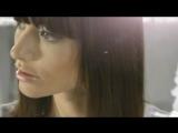 Train - Hey Soul Sister (Karmatronic Club Mix)