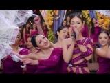 Lilit Hovhannisyan - Halvelu es (