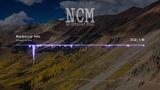 Venemy &amp Car - Rescue Me No Copyright Music