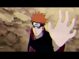 Speed Naruto AMV - By Infernals