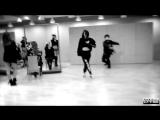 Ji Yeon - Never Ever (dance practice) DVhd.mp4