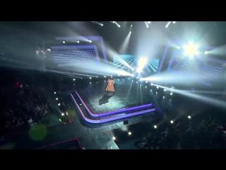 Donny Montell - Nieko Verta (Live / Lietuvos Balsas)