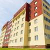 ДИВНОГОРСКИЙ (Новосибирск)